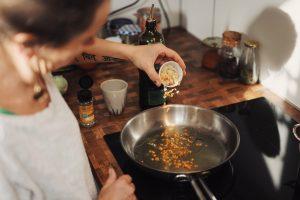 cuisine-poele