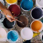 pot-peinture-couleurs